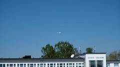 Charterflug 20190420 06