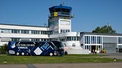 Charterflug 20190420 03
