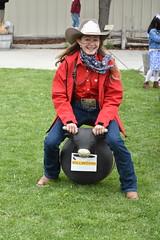 """Baker County Tourism – www.travelbakercounty.com 51470 (TravelBakerCounty) Tags: travelbakercounty easter """"bakercity"""" oregon """"easternoregon"""" """"bakercounty"""" """"easterweekend"""" shriners alkadershrineclub """"shrineclub"""" rodeo """"kidsrodeo"""" """"juniorrode"""" """"jrrodeo"""" smalltowns smalltownfestivals oregonfestivals bakercityoregon """"bakercountytourism"""" basecampbaker """"basecampbaker"""" visitbaker visitbakercity"""