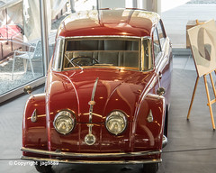 "Tatra T77 Car (1934), ""Hans Erni & Paul Jaray - The artist and the streamline pioneer"" Exhibition, Hans Erni Museum, Lucerne, Switzerland (jag9889) Tags: 1934 2019 20190417 art artwork artist auto automobile ch cantonlucerne cantonoflucerne car centralswitzerland erni europe exhibit exhibition hanserni helvetia indoor innerschweiz kantonluzern lu lozärn lucerne luzern museum painter schweiz stadtluzern suisse suiza suizra svizzera swiss swissmuseumoftransport switzerland tatra transport transportation transportationhouseofswitzerland vehicle verkehrshaus verkehrshausderschweiz zentralschweiz jag9889"