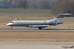 Bombardier Global 6000 Albinati Aeronautics 9H-JEH 9726 Genève février 2019 (Thibaud.S.) Tags: bombardier global 6000 albinati aeronautics 9hjeh 9726 genève février 2019