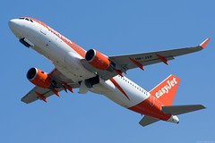 HB-JXP (Andras Regos) Tags: aviation aircraft plane fly airport bud lhbp spotter spotting takeoff easyjet easyjetswitzerland airbus a320