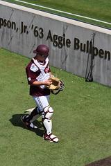 Hunter Coleman (ensign_beedrill) Tags: huntercoleman texasam texasaggies texasamaggies texasamuniversity baseball collegebaseball southeasternconference secbaseball sec aggiebaseball aggiebaseball2019 amvanderbiltseries olsenfield olsenfieldatbluebellpark