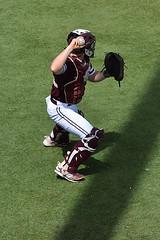Mikey Hoehner (ensign_beedrill) Tags: mikeyhoehner texasam texasaggies texasamaggies texasamuniversity baseball collegebaseball southeasternconference secbaseball sec aggiebaseball aggiebaseball2019 amvanderbiltseries olsenfield olsenfieldatbluebellpark