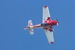 IMG_8659.jpg (amisbk196) Tags: unitedkingdom aviation flickr amis airfield headcorn 2019 kent uk lashenden