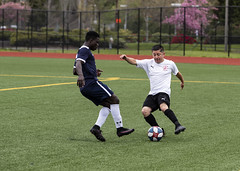 190420-N-XK513-1837 (Armed Forces Sports) Tags: 2019 armedforces sports soccer championship army navy airforce marinecorps coastguard usaf usmc uscg everettcismusa armedforcessoccer armedforcessports
