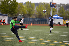 190420-N-XK513-1708 (Armed Forces Sports) Tags: 2019 armedforces sports soccer championship army navy airforce marinecorps coastguard usaf usmc uscg everettcismusa armedforcessoccer armedforcessports