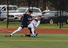 190420-N-XK513-1654 (Armed Forces Sports) Tags: 2019 armedforces sports soccer championship army navy airforce marinecorps coastguard usaf usmc uscg everettcismusa armedforcessoccer armedforcessports