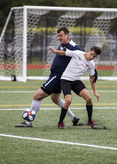 190420-N-XK513-1496 (Armed Forces Sports) Tags: 2019 armedforces sports soccer championship army navy airforce marinecorps coastguard usaf usmc uscg everettcismusa armedforcessoccer armedforcessports