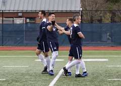 190420-N-XK513-1436 (Armed Forces Sports) Tags: 2019 armedforces sports soccer championship army navy airforce marinecorps coastguard usaf usmc uscg everettcismusa armedforcessoccer armedforcessports