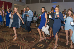 DSC06004 (James Jr1) Tags: 20000leagueunderthesea 2019 hnj hnjgala loyola music uptown auction dancing food fun fundraiser gala holynameofjesus neworleans nola ptc