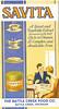 Savita (neshachan) Tags: battlecreekfoodco battlecreekmi ephemera savita vegemite food recipebook cookbook