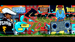 2018.08.19_021137 (LeSzal) Tags: paint graffitti backdrop spray artwork background graffiti colorful color grafitti city pattern street writing brick art grunge texture urban funky wall grafiti building youth spraypaint textured drawing tag image old creative style concrete bright colors modern design graphic dirty wallpaper cool artistic abstract blue outdoors culture grungy bremerhaven bremen germany