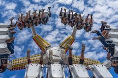 Beach Blaster at Belmont Park (Joits) Tags: sandiego belmontpark beachblaster amusementpark