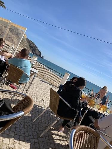 Portugal Febuary 2019