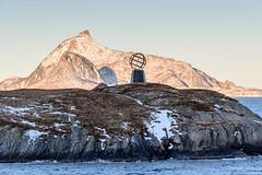 Norvège (lacaze) Tags: arcticcircle vikingen 66°33' norway norvège cerclepolairearctique 24120f4 d750 nikon