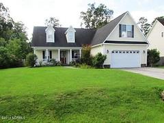 Carolina Pines, New Bern, NC Real Estate Homes for Sale realtor.com® (adiovith11) Tags: bern homes sale