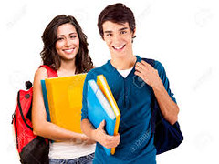 Application Paper Writing (meldaresearch) Tags: application paper writing