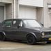 1983 Volkswagen Golf 1.5 CL