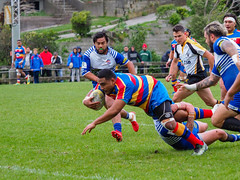 Tawa v Northern United - 20 April 2019 (stewartbaird) Tags: premiers sportsphotography action rugbyunion wellington match norths premier tawa northernunited sport rugby men's 2019 sports newzealand