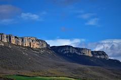 Valle de Metauten (enrique1959 -) Tags: martesdenubes martes nubes nwn navarra valledemetauten metauten españa europa