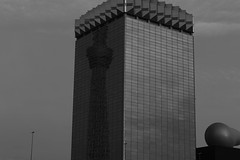 PS1R3873 (Zengame) Tags: asakusa dcs1r lmount lmonochromed lumixs lumixs24105mm lumixs24105mmf4 lumixs24105mmf4macroois lumixs1r lumix lマウント lモノクロームd panasonic sr24105 s1r sumidariver sumidagawa architecture bw japan landmark monochrome river sky skytree tokyo tokyoskytree tower スカイツリー パナソニック モノクロ モノクローム ルミックス 日本 東京 東京スカイツリー 浅草 空 隅田川 tokyoprefecture