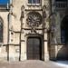 """La Ferté-Bernard, Notre Dame Des Marais • <a style=""""font-size:0.8em;"""" href=""""http://www.flickr.com/photos/34576099@N04/46750757835/"""" target=""""_blank"""">View on Flickr</a>"""