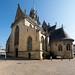 """La Ferté-Bernard, Notre Dame Des Marais • <a style=""""font-size:0.8em;"""" href=""""http://www.flickr.com/photos/34576099@N04/46750757845/"""" target=""""_blank"""">View on Flickr</a>"""