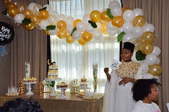 DSC_6682 (photographer695) Tags: tricia baby shower the hilton hotel docklands london