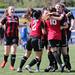 Lewes FC Women FS 3 Oakwood 1 Chairman's Cup 21 04 2019-503.jpg