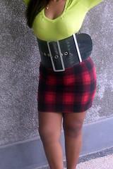 Extreme wide belt SDC13787 (ikat.bali) Tags: skirt amateur leather leder lady woman wide belt gürtel girl fashion fetish frau fotomodell sexy ceinture cintura cinturón ремень 带 ベルト 벨트 เข็มขัด बेल्ट thắtlưng photomodel