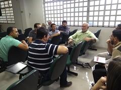 ressurgencia-goiania-01042019-10