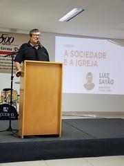 ressurgencia-goiania-01042019-6