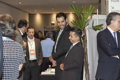 ECM educação-310 (IIMA - Instituto Information Management) Tags: ecm meeting educação palestrante congresso congress reunião evento corporativo rpa education ia brasil brazil sãopaulo sp