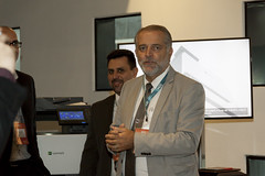 ECM educação-307 (IIMA - Instituto Information Management) Tags: ecm meeting educação palestrante congresso congress reunião evento corporativo rpa education ia brasil brazil sãopaulo sp