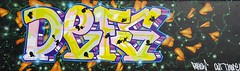 Defs Lakeside 2019 (Zarjaz2009) Tags: essex art aerosol spraycan spraypaint graffiti