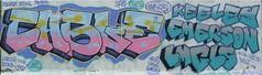Cable Lakeside 2019 (Zarjaz2009) Tags: essex art aerosol graffiti spraycan spraypaint