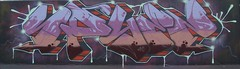 Spyes Lakeside 2019 (Zarjaz2009) Tags: essex art aerosol graffiti spraycan spraypaint