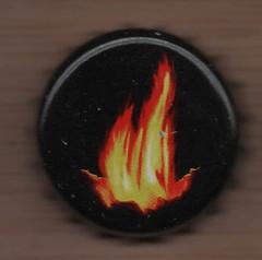 Burn (5).jpg (danielcoronas10) Tags: 000000 crpsn009 dbj092 eu0ps169 fbrcnt043 rfrsc