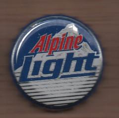 Canadá A (28).jpg (danielcoronas10) Tags: 0000ff alpine am0ps059 crpsn031 dbj080 light