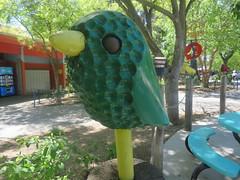 IMG_6736 (earthdog) Tags: 2019 needstags needstitle canon canonpowershotsx730hs powershot sx730hs kelleypark happyhollowparkzoo happyhollowzoopark happyhollow zoo park themepark amusementpark