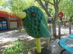 IMG_6735 (earthdog) Tags: 2019 needstags needstitle canon canonpowershotsx730hs powershot sx730hs kelleypark happyhollowparkzoo happyhollowzoopark happyhollow zoo park themepark amusementpark