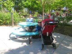 IMG_6734 (earthdog) Tags: 2019 needstags needstitle canon canonpowershotsx730hs powershot sx730hs kelleypark happyhollowparkzoo happyhollowzoopark happyhollow zoo park themepark amusementpark