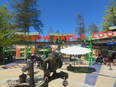 IMG_6702 (earthdog) Tags: 2019 needstags needstitle canon canonpowershotsx730hs powershot sx730hs kelleypark happyhollowparkzoo happyhollowzoopark happyhollow zoo park themepark amusementpark