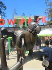 IMG_6699 (earthdog) Tags: 2019 needstags needstitle canon canonpowershotsx730hs powershot sx730hs kelleypark happyhollowparkzoo happyhollowzoopark happyhollow zoo park themepark amusementpark