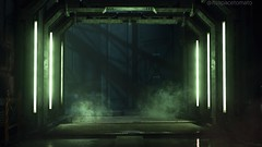 Green Drab (Space Tomato) Tags: spaceship spacesim starcitizen space spacetomato screenshot spacephotography stanton spacegame scifi squadron42 scfi virtualreality videogames videogamescreenshot videgameart videogame virtualphotographer virtualphotography arccorp cinematic cig cloudimperiumgames cyberpunk colorgrade cyberpunkart