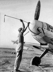 DESERT Me-109 (DREADNOUGHT2003) Tags: warplanes warplane warproduction fighters fighter fighterbombers bombers bomber luftwaffe luftwaffee wwii wwiibombers aircraft airplanes