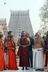 HDH Nithyananda Paramashivam Throwback Photos #15 (Power of Bliss Nithyananda) Tags: hinduism influencer art lifestyle reality science travel leisure inspiration motivation yoga avatar nithyananda india earth health brain detox creative artwork cosmos universe tradition future ancient life