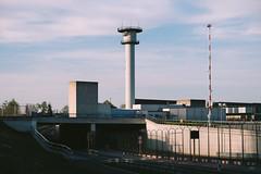 20190422-19-14-12-akurz-DSCF0921 (Alexander Kurz) Tags: airport fra fujinon fujinonxf50140mmf28rlmoiswr flughafen frankfurt fuji fujixh1 fujifilm fujifilmxh1 xh1 kelsterbach hessen deutschland