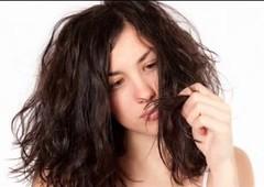 Natural Hair Restoration Methods (Hair Transplant Center) Tags: hair restoration transplant replacement